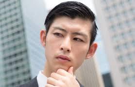 イケメンでも絶対ムリっ 男性の残念な髪型5選ウーマンエキサイト