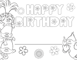 See more ideas about birthday cards, dad cards, dad birthday. Happy Birthday Coloring Card New Collection 2020 Free Printable