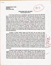 definition essays mla format argumentative essay sample papers definition essays mla format