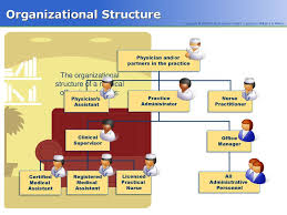 Management Of The Medical Office Ppt Download