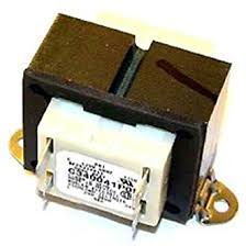 trane transformer. trr1729 - trane oem furnace replacement transformer 0