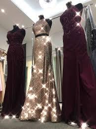 Help Im A Prom Dress Mum Ivy Blu Wedding And Prom