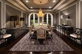 mediterranean dining room furniture. 15 Exquisite Mediterranean Dining Room Designs Furniture A