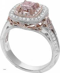 enement ring 24 karat ring lovely gia 1 carat pink diamond center stone jackson