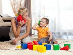 Картинки по запросу ребенку скучно