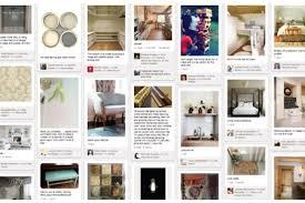 100 best home decor websites best home interior enchanting