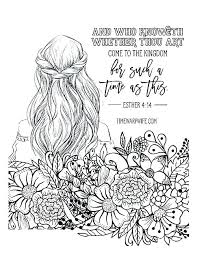 Bible Verse Coloring Page Mebelmag