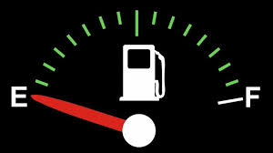 How To Figure Out Gas Mileage Mileage Calculator How To Calculate Car Mileage