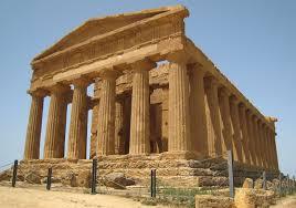Ancient Greek / La Civiltà greca   Ancient greek, Greek and ...