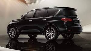 2018 infiniti x80. wonderful 2018 2017infinitiqx80nci3 throughout 2018 infiniti x80