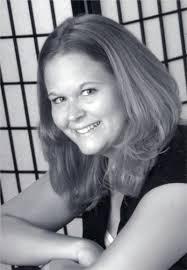 Kendra LeAnn Dudley Armold, 33   Southern Maryland News Net ...