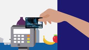 ace elitetm visa prepaid debit card