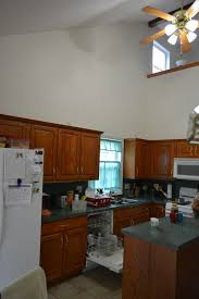 what wall color goes with hunter green countertops xz61 roccommunity