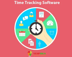 automatic timesheet scopidea time_tracking_software that provides automatic and manual