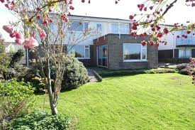 Small Picture Homes for Sale in Porthcawl Buy Property in Porthcawl