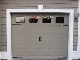 garage door accessoriesMagnetic Garage Door Hardware Decorative   Garage Door Hardware