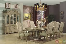 white dining room set formal. Dining Room Sets White Impressive With Picture Of Interior New On Design Set Formal T