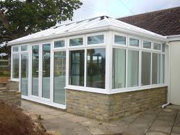 Decorating newman windows and doors photos : Glazerite | Windows, Doors & Conservatories Somerset