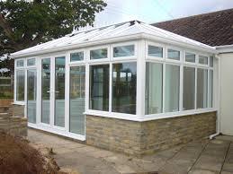 Glazerite | Windows, Doors & Conservatories Somerset