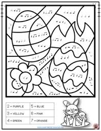 Easter Music Coloring Sheets 26 Music Notes And Rests Coloring Pages