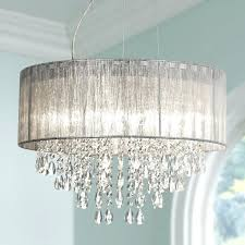 chandelier fabric chandelier fabric jewel best chandeliers images on crystal chandeliers model 7 chandelier fabric lamp