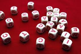 esl spelling games that make learning