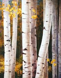 com oil paintings