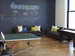 cool office games. \u0027Check In\u0027 At New York: This Time In The Foursquare Offices Cool Office Games C