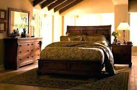 quality bedroom furniture manufacturers. Good Quality Bedroom Furniture Brands High End S Popular Manufacturers O