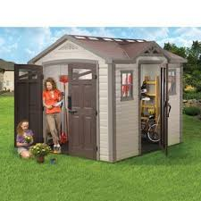 resin storage sheds costco page 6