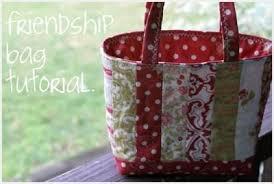 Free Bag Patterns Awesome 48 Trendy Free Handbag Patterns To Sew Tip Junkie