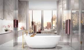 Philip Hazan Design Inc Lemay And Sid Lee Design Upscale Hotel On Montreals Golden