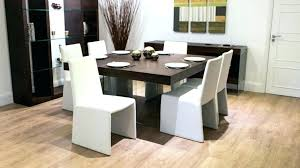 dark wood dining tables dark wood dining table 8 table and chairs living room 8 square dark wood dining tables