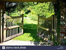 garden gates showg apartments plano tx on ebay wood