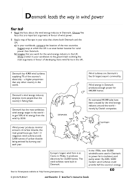 Wind Energy Worksheets Worksheets for all | Download and Share ...