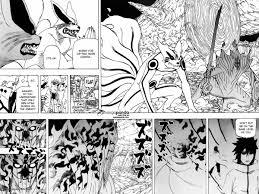 Sasuke FMS, Itachi, Tobirama e Nagato Vs Edo Madara - Página 2 Images?q=tbn:ANd9GcQAq7ITQmnilrC7R4Sl4gnqVeevOGRjIXI77BwrYZJJzpUGpd5T