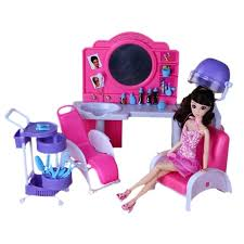 del feedback questions about furniture for barbie hairdresser barbie hair dresser barbie hairdresser meme