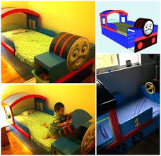 thomas bedroom ideas the train bedroom ideas the best train bed ideas on best baby cribs thomas bedroom ideas thomas the tank engine bedroom decorations