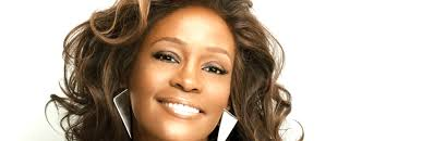 Whitney Houston Hairstyles Hair Story Remembering Whitney Un Ruly