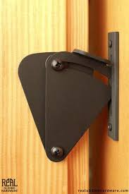 pocket door privacy lock. Sliding Door With Locks Teardrop Privacy Lock For Doors Real Hardware Child Pocket