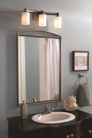modern bathroom vanity lighting. Marvelous 24 Best Bath Vanity Lighting Images On Pinterest Bathroom At Quoizel Modern
