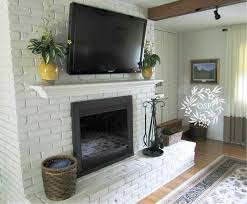 brick fireplace remodel ideas jayne atkinson homesjayne homes latest modest 5
