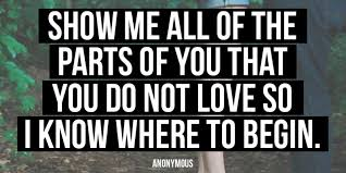 Anonymous Quotes Inspiration 48 Anonymous Quotes That'll Shake Your Soul