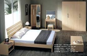 Apartment Bedroom Decorating Ideas Design New Decorating Ideas