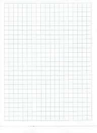 Free Printable Transparent Graph Paper Templates Free