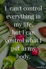 Healthy Living Quotes Amazing The Best Healthy Eating Quote 48 You Are What You Eat Pinterest