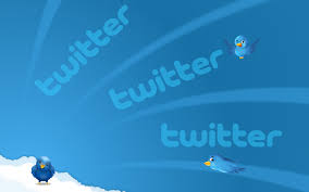 free twitter backgrounds group of best free twitter backgrounds