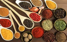 Image result for pictures of Indian cuisine