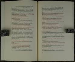 the iliad or the poem of force by simone weil published by the weil iliad 10