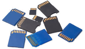 We also test several card readers with different memory cards to find which readers work best for every camera is tested using a variety of memory cards. Top Memory Cards For Photo And Video Recording B H Explora
